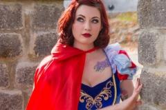 Snow White 7