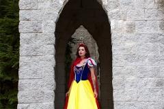 Snow White 8