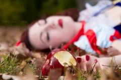 Snow White 11