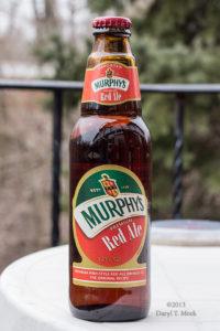 Murphy's Premium Red Ale