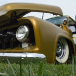 Car Pictures – Tips for Car Show Season