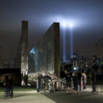 Tribute In Light Memorial (9)