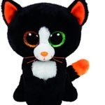Beanie Baby Boo - Frights