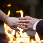 Protected: Paternostro Wedding Preview