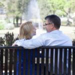 Protected: Heidi and John Engagement