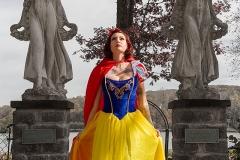 Snow White 5