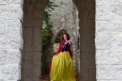 Snow White 9