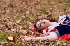 Snow White 10