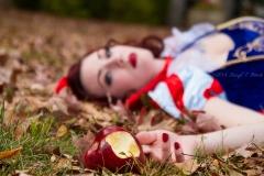Snow White 12