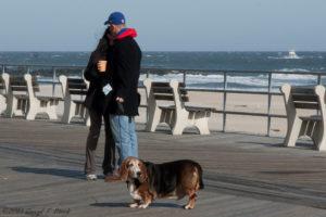 Jersey Shore Photos - Asbury Park (10)