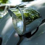 Car Pictures - Details (3)