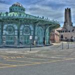 Jersey Shore Photos - Asbury Park (8)