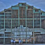 Jersey Shore Photos - Asbury Park (5)