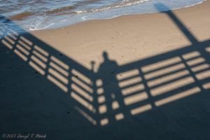 Jersey Shore Photos - Bayshore Waterfront Park (4)