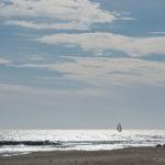 Jersey Shore Photos - Asbury Park (16)