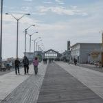 Jersey Shore Photos - Asbury Park (12)