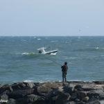 Jersey Shore Photos - Asbury Park (9)