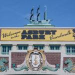 Jersey Shore Photos - Asbury Park (6)