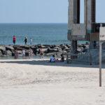 Jersey Shore Photos - Asbury Park (2)