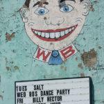 Jersey Shore Photos - Asbury Park (1)