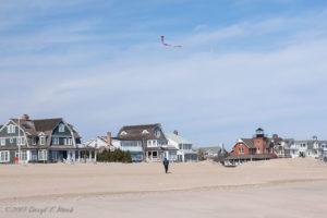 Jersey Shore Photos - Sea Girt (2)