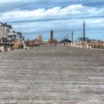 Jersey Shore Photos - Ocean Grove