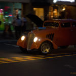 Car Pictures - Panning (1)