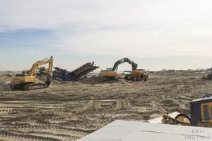 Jersey Shore Photos - Sandy Damage 20