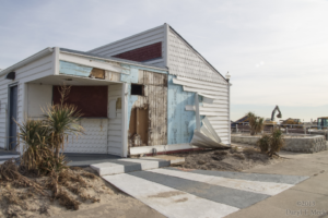 Jersey Shore Photos - Sandy Damage 19