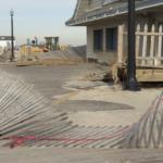 Jersey Shore Photos - Sandy Damage 18
