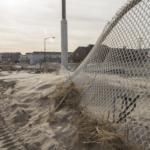 Jersey Shore Photos - Sandy Damage 17
