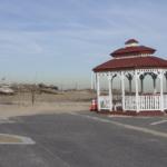 Jersey Shore Photos - Sandy Damage 13