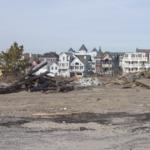 Jersey Shore Photos - Sandy Damage 12
