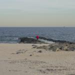 Jersey Shore Photos - Sandy Damage 11