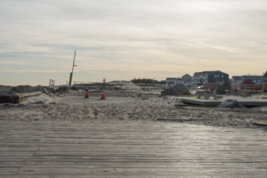 Jersey Shore Photos - Sandy Damage 10