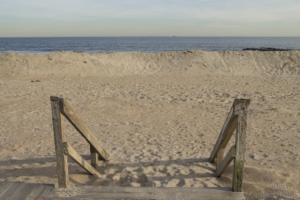 Jersey Shore Photos - Sandy Damage 9
