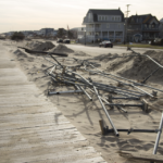 Jersey Shore Photos - Sandy Damage 8