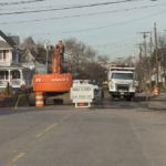 Jersey Shore Photos - Sandy Damage 7