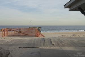 Jersey Shore Photos - Sandy Damage 6