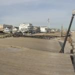Jersey Shore Photos - Sandy Damage 5