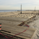 Jersey Shore Photos - Sandy Damage 4