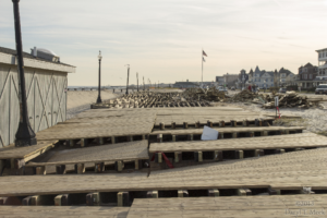 Jersey Shore Photos - Sandy Damage 3