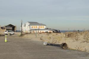Jersey Shore Photos - Sandy Damage 2