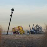 Jersey Shore Photos - Sandy Damage