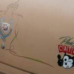 Car Pictures - Details (1)