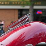 Car Pictures - Details (4)