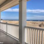 Jersey Shore Photos - Sea Girt (3)