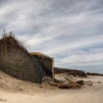 Jersey Shore Photos - Sandy Hook