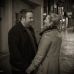 Engagement Photography - C-Lo (1)