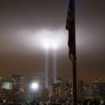 Tribute In Light Memorial (6)